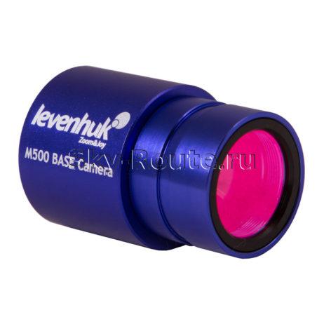 Levenhuk M500 BASE 5 Мпикс