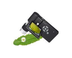 4_sky-route_usb-microscope-sititek-micron-mobile-500x-5mpix-led