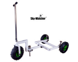 """Тележка Sky-Watcher Dob 8/10/12"""""""