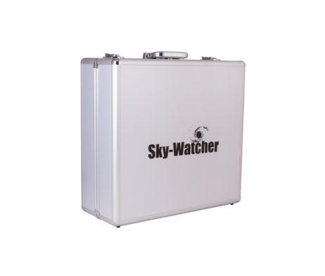 sky-watcher-aluminum-case-for-eq6-mount