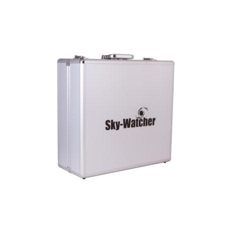 Кейс алюминиевый Sky-Watcher EQ6