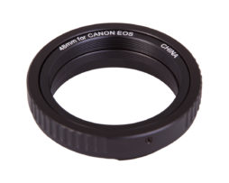 sky-watcher-t-ring-for-canon-m48-cameras