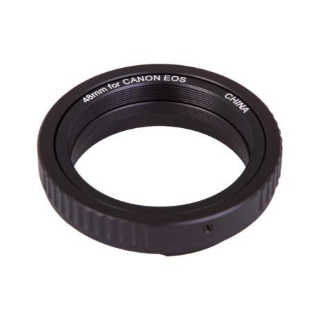 Т-кольцо Sky-Watcher Canon M48