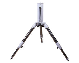 sw-tripod-for-az-eq5gt-mounts-01