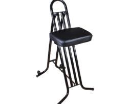 synta-sky-watcher-steel-observing-chair