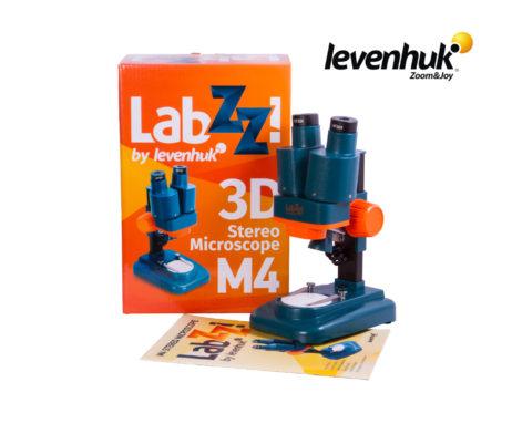 11_sky-route_70789_LVH_LabZZ_M4_microscope