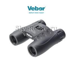 Veber WP 10x25 черный
