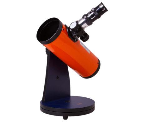 1_sky-route_levenhuk-labzz-telescope-d1