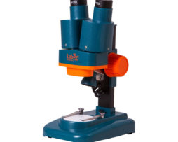 2_sky-route_levenhuk-labzz-microscope-m4