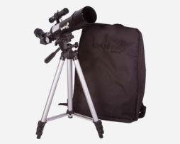 levenhuk-telescope-skyline-travel-50