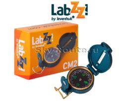 Levenhuk LabZZ CM2