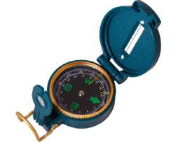 levenhuk-labzz-compass-cm2