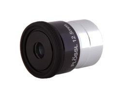 "Sky-Watcher Super Plössl 12.5 мм 46° 1.25"""