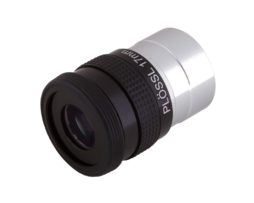 "Sky-Watcher Super Plössl 17 мм 52° 1.25"""
