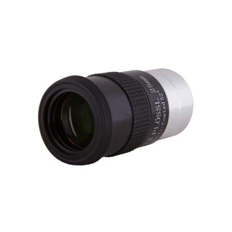"Sky-Watcher Super Plössl 25 мм 52° 1.25"""
