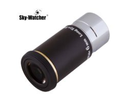 Sky-Watcher WA 66° 6 мм 1,25″