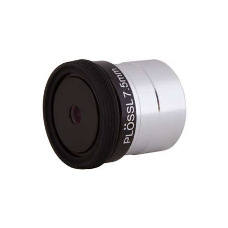 "Sky-Watcher Super Plössl 7.5 мм 45° 1.25"""