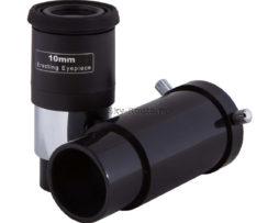 Окуляр оборачивающий Sky-Watcher 10 мм