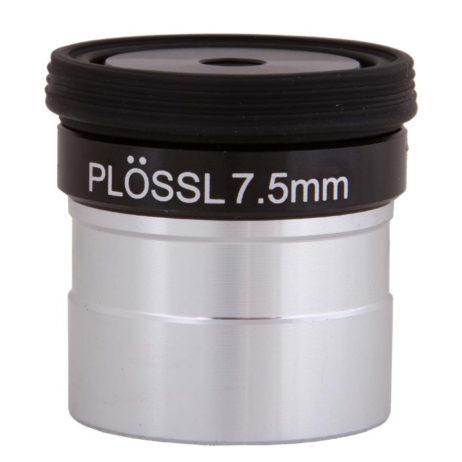 Sky-Watcher Super Plössl 7,5 мм 45° 1,25