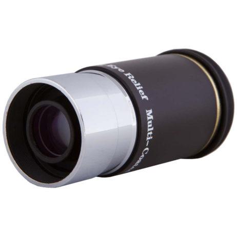 Sky-Watcher WA 66° 9 мм, 1,25