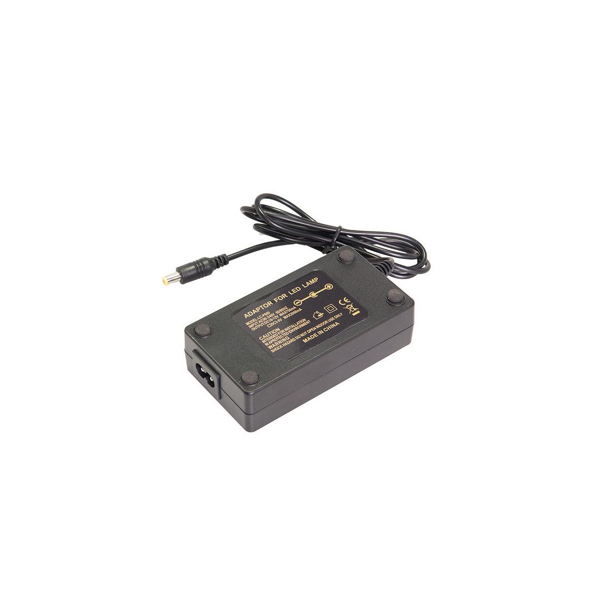 Микромед МС-5-ZOOM LED