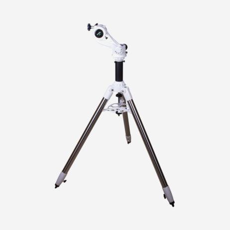 Sky-Watcher AZ5 со стальной треногой