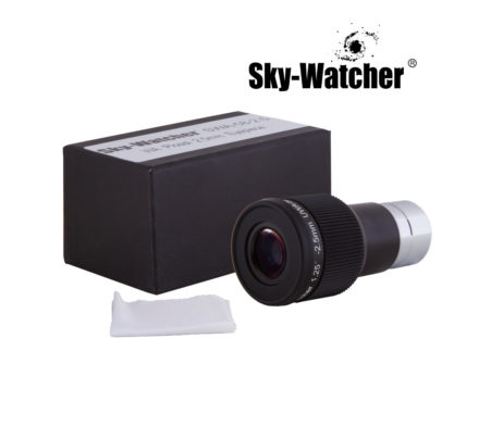 Sky-Watcher UWA 58° 2,5 мм
