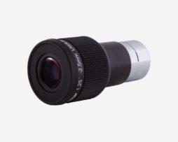Sky-Watcher UWA 58° 2,5 мм, 1,25
