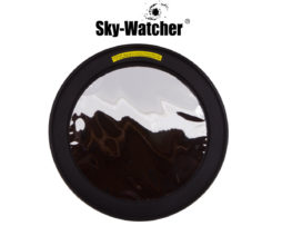 Солнечный фильтр Sky-Watcher для рефлекторов 200 мм