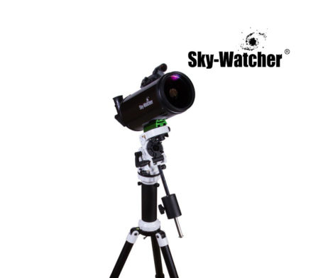 Sky-Watcher BK MAK102 AZ-EQ AVANT