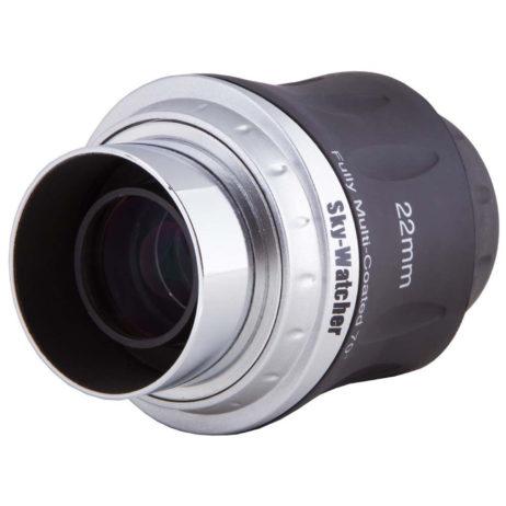 Sky-Watcher WA 70° 22 мм, 2