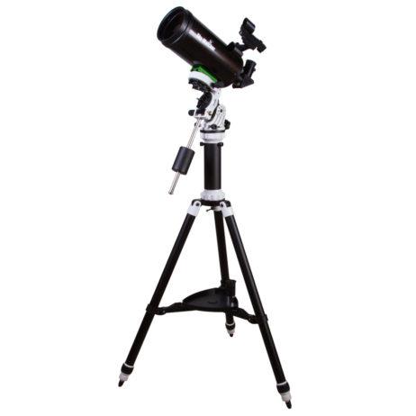 Sky-Watcher BK MAK102 AZ-EQ AVANT