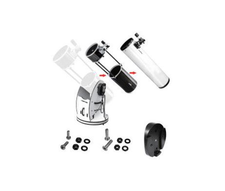 sky-watcher-komplekt-dlya-modernizacii-teleskopa-dob-12-synscan-goto