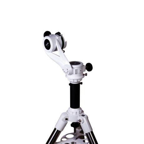 Sky-Watcher AZ5 steel tripod