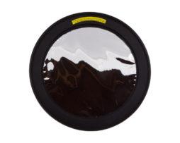 sw-solnechnyj-filtr-dlya-reflektorov-200mm-01