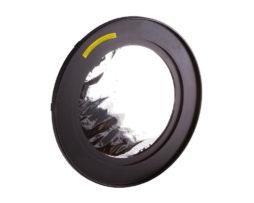 Фильтр Sun Sky-Watcher 250 мм рефлектор