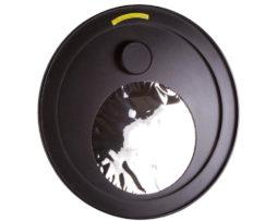 Фильтр Sun Sky-Watcher 300 мм рефлектор
