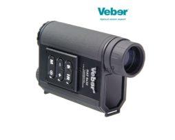 ПНВ Veber Bat 6x32 цифровой с дальномером