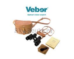 Veber Б-6 6x24