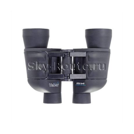 Veber Free Focus БПШ 8x40
