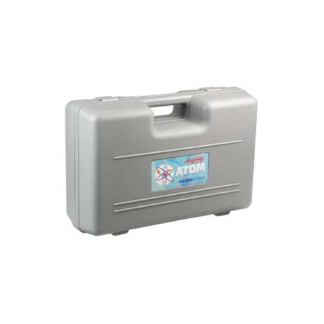 Микромед Атом 40x-800x в кейсе