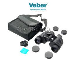 Veber Free Focus БПШ 7x35