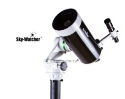 Sky-Watcher BK MAK127 AZ5 Star Adventurer