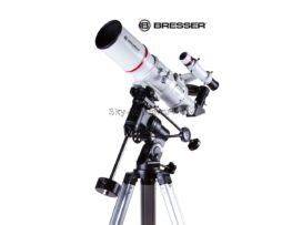Bresser Messier 90/500 EQ3