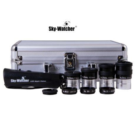 Набор аксессуаров Sky-Watcher Super Plössl