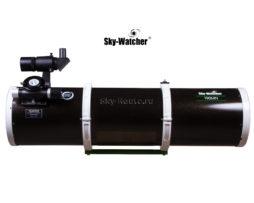 Sky-Watcher BK MAK190 Newtonian