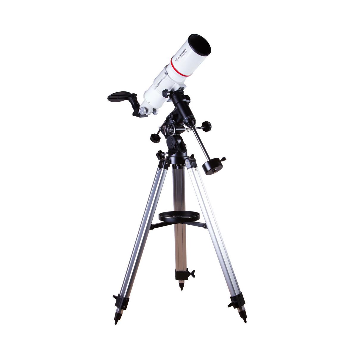 изделие телескоп для фотографирования луны компоновка