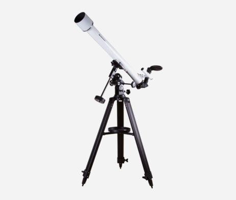 bresser-teleskop-classic-60-900-eq