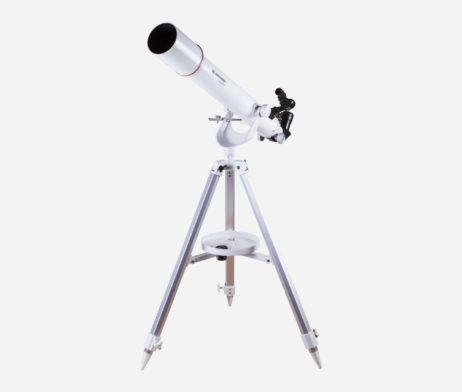 bresser-teleskop-messier-ar-70-700-az