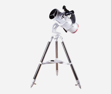 bresser-teleskop-messier-nano-nt-114-500-az
